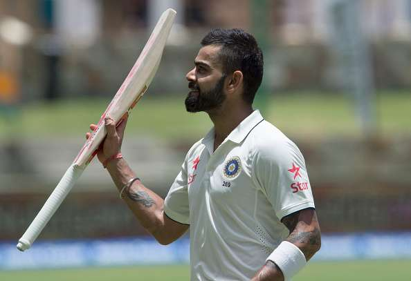 virat-kohli-india-cricket-2-1469295720-800