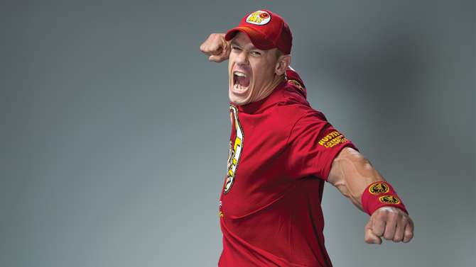john-cena-by-gregg-segal-1469961393-800