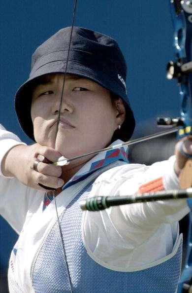 kim-soo-nyung-1469975083-800