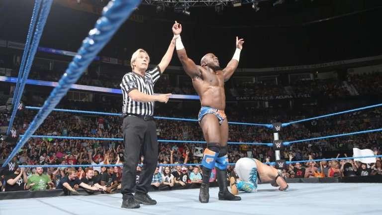apollo-crews-wwe-smackdown-wrestling_3756991-1470724309-800