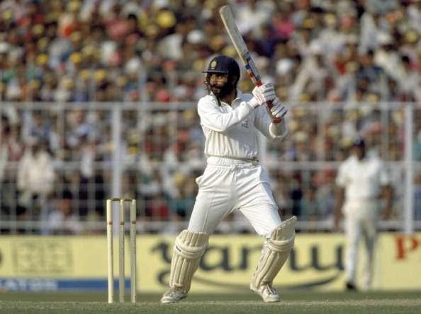 Sidhu 1993