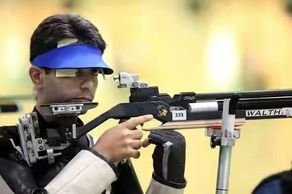 104779959-abhinav-bindra-of-india-competes-during-the-gettyimages-1471856506-800 1
