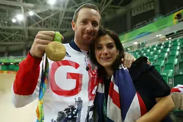 588946732-gold-medalist-bradley-wiggins-of-team-great-gettyimages-1471857064-800 1