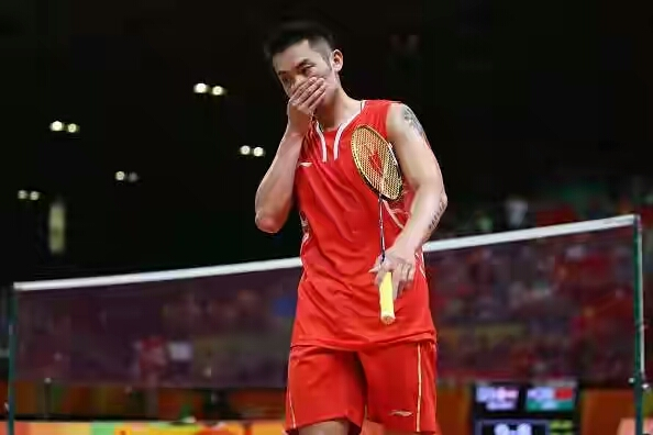 592275164-dan-lin-of-china-reacts-following-defeat-to-gettyimages-1471855731-800 1