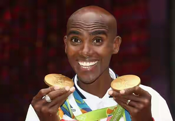 593224078-mo-farah-of-great-britain-the-double-gold-gettyimages-1471859029-800 1