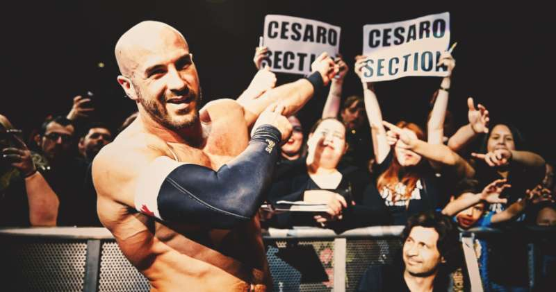 cesaro-section-1472439665-800