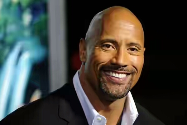 the-rock-600x400-1472399879-800