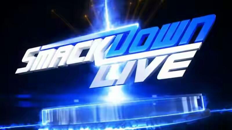 smackdown-1473220259-800