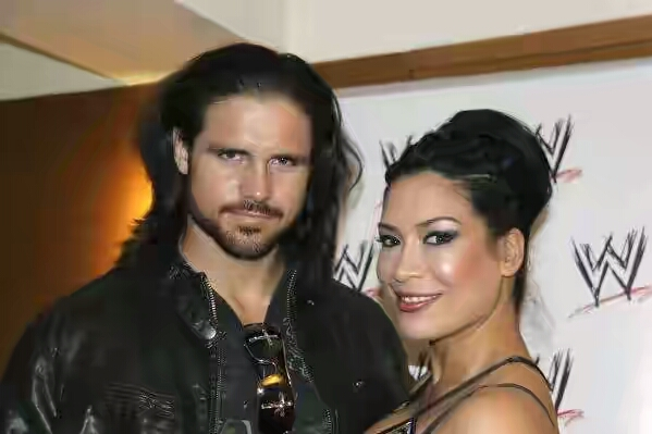 john-morrison-and-melina-3-1420569739-1473229904-800