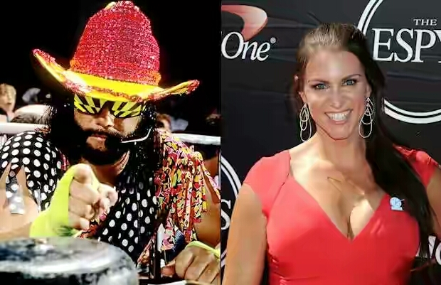 randy-savage-and-stephanie-mcmahon-28260326-1473228831-800