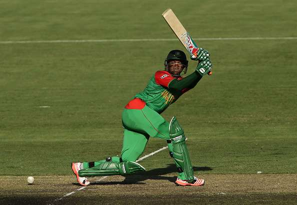 463745678-shakib-al-hasan-of-bangladesh-bats-during-gettyimages-1473577695-800