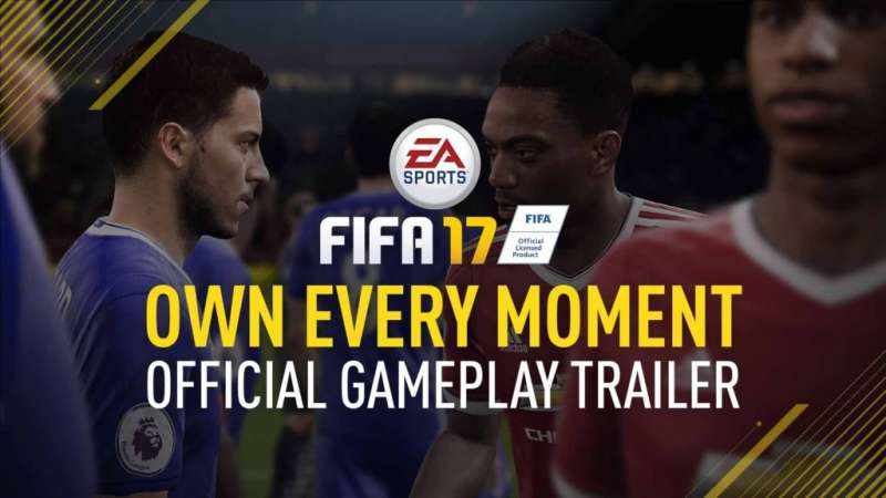 the-fifa-17-official-gameplay-tr-1024x576-1471435564-800
