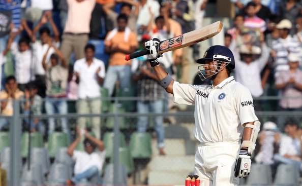 India v West Indies: 3rd Test Day 3