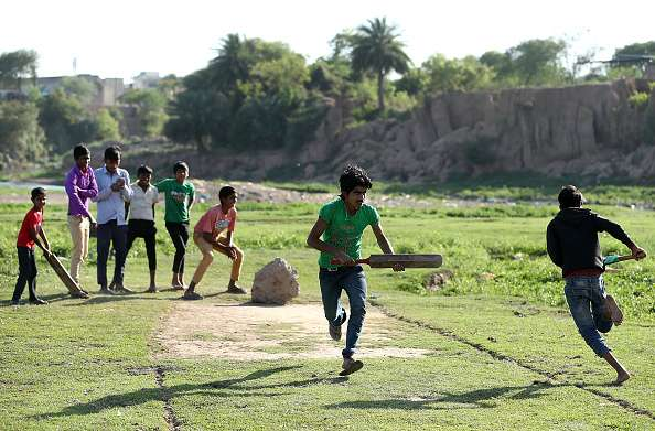 1-gully-cricket-1474093339-800