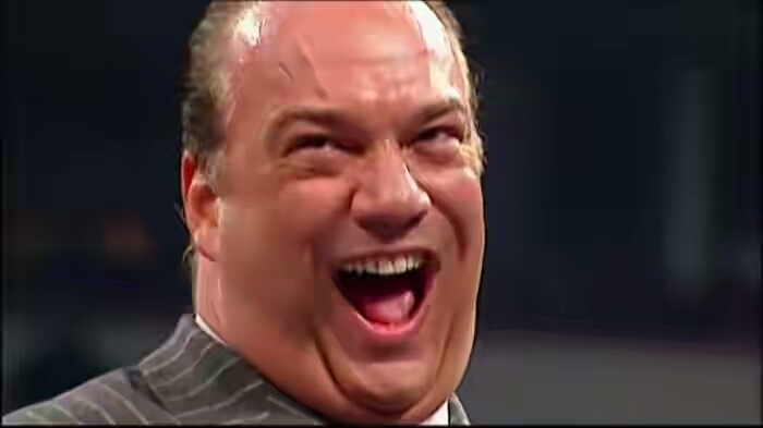 paul-heyman-e-pronto-per-la-royal-rumble-1474673438-800
