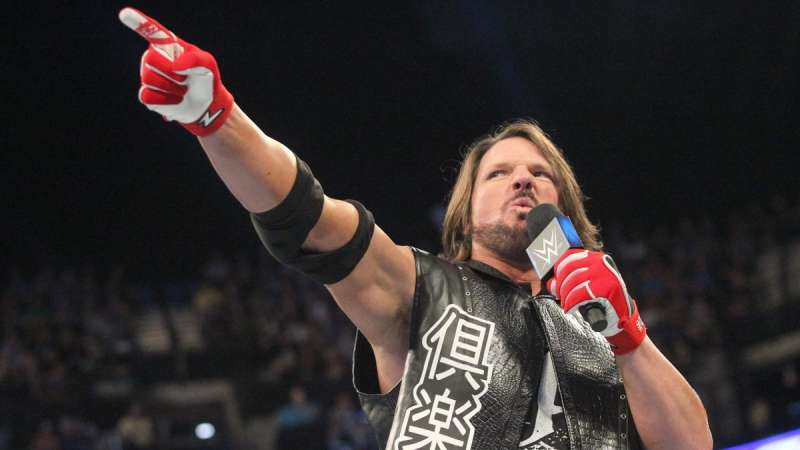 ajstyles-1475514558-800