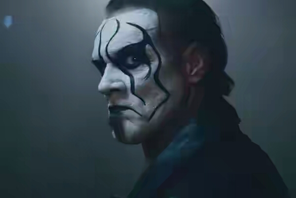 sting-a-pre-order-bonus-for-wwe-2k15-1405427043338-1475909274-800