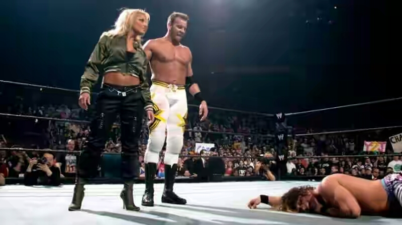 christian-trish-jericho-1476438685-800