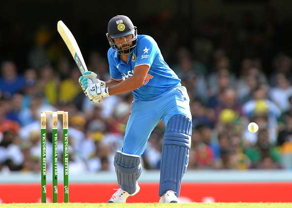 505048780-rohit-sharma-of-india-bats-during-game-two-gettyimages-1476533326-800
