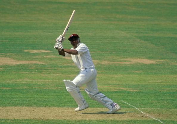 Cricket World Cup Final 1975