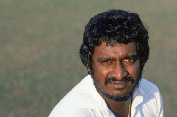 72346888-top-indian-batsman-gundappa-viswanath-circa-gettyimages-1477661178-800