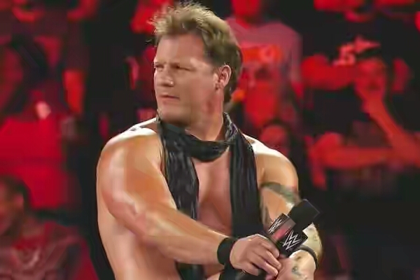 chris-jericho-1477934203-800