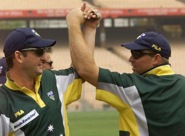 1099554-mar-2001-mark-waugh-and-shane-warne-of-gettyimages-1474277158-800