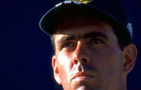 1631485-jan-1998-hansie-cronje-of-south-africa-during-gettyimages-1474277089-800