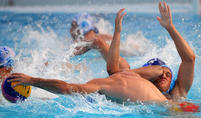 generic-water-polo-1476960973-800