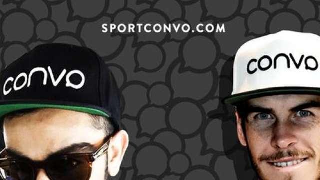 sports-convo-1478271167-800