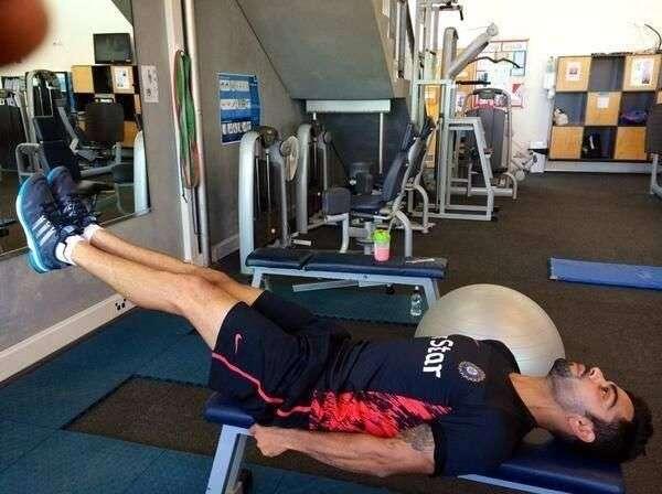 virat-kohli-diet-and-workout2-1479888942-800