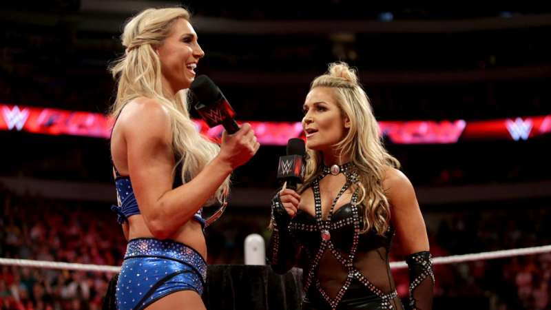 charlotte-and-natalya-1480091965-800