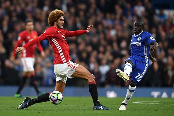 617452078-ngolo-kante-of-chelsea-passes-the-ball-past-gettyimages-1480184302-800