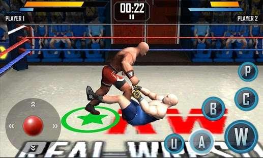 real-wrestling-1478751236-800
