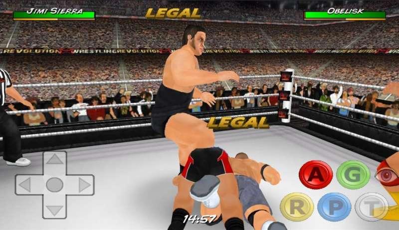 wrestling-revolution-3d-1478751212-800