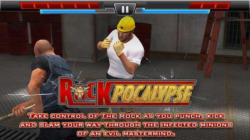 rockpocalypse-1478751193-800