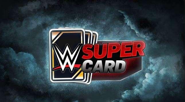 supercard-1478751177-800