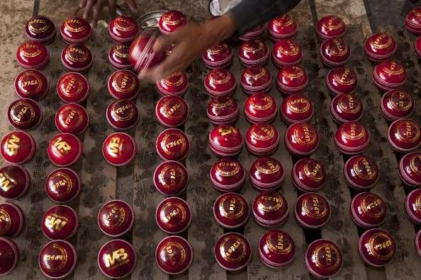 cricket-balls-1481103300-800
