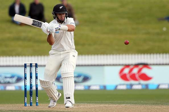 ross-taylor-1481179143-800