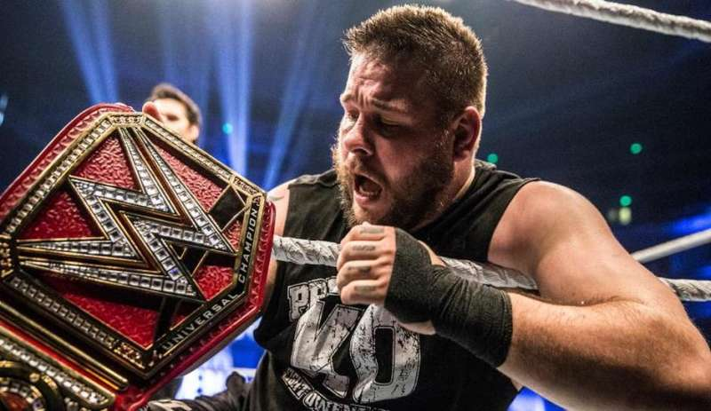 kevin-owens-title-1481768633-800