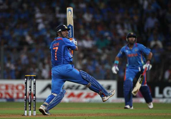 111434481-mahendra-singh-dhoni-of-india-hits-a-six-gettyimages-1483602950-800