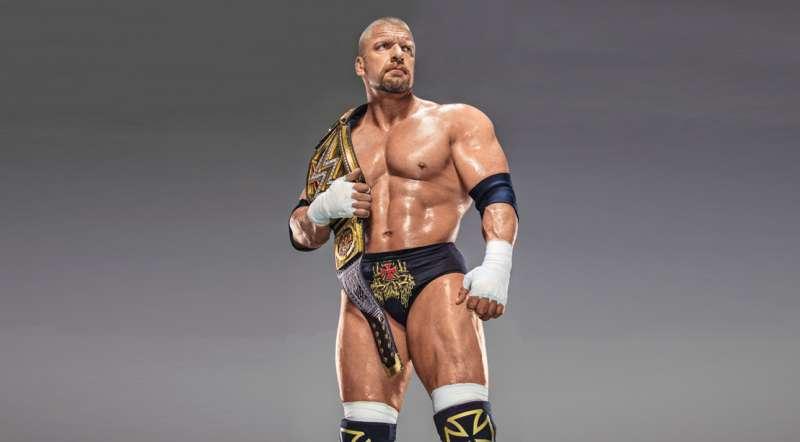 triple-h-title-1483761120-800