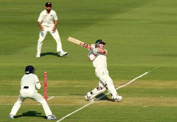 david-warner-india-perth-2012-1484103068-800