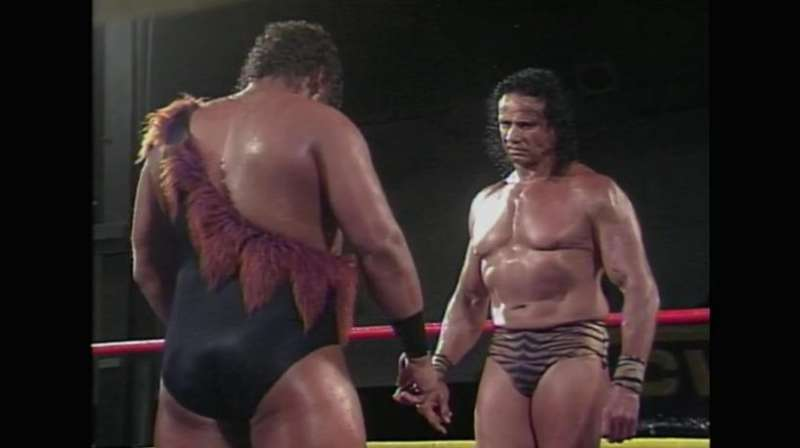 jimmy-snuka-ecw-1484541030-800