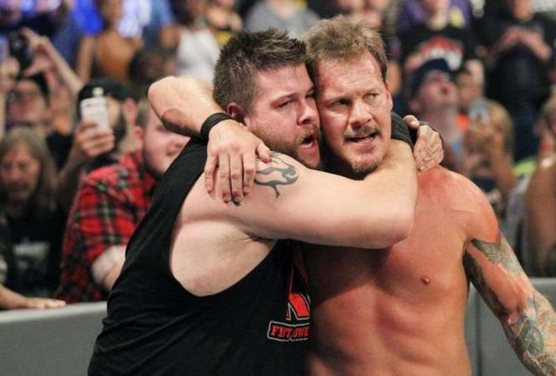 chris-jericho-and-kevin-owens-have-had-a-great-partnership-on-wwe-programming-1485275575-800