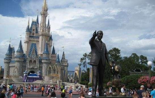tourism-1485426879-800