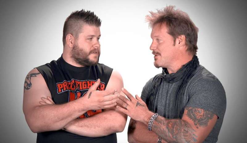 chris-jericho-and-kevin-owens-1484556871-800