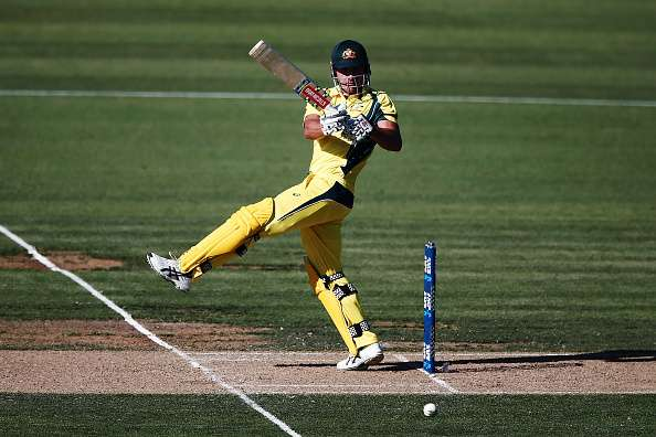 marcus-stoinis-1486477657-800