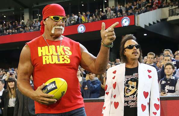 471820400-wrestler-hulk-hogan-gestures-to-the-crowd-gettyimages-1486764228-800