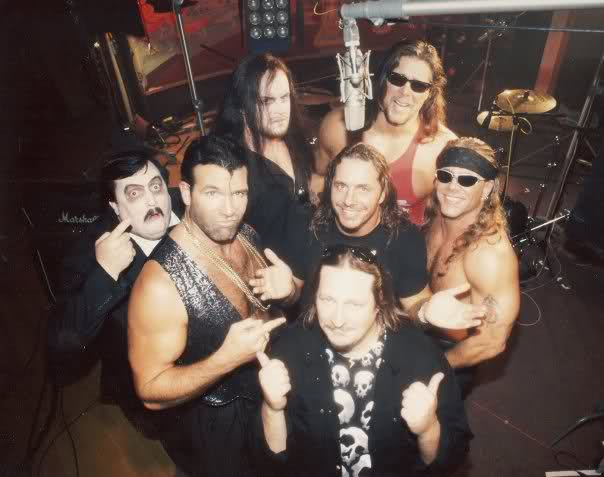 taker-with-nwo-1429270081